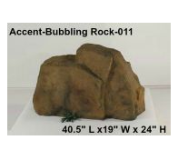 Artificial Rocks for the Ultimate Garden, Patio & Pool Landscaping Design