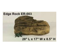 Decorative Pool Rock Edge Rock For Swimming Pool Waterfalls